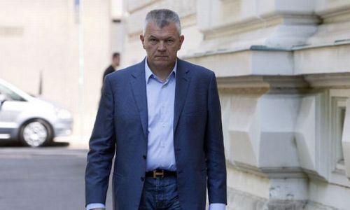 POLICIJA OTKRILA NOVE DETALJE: 'Intenzivno tragamo za napadačem na Petrača!'