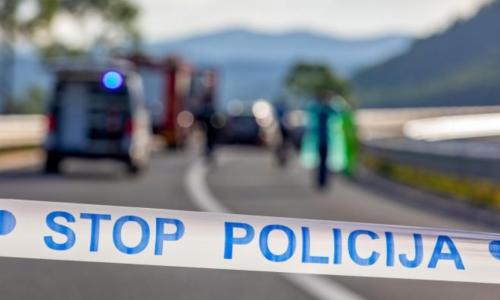 PUCNJAVA U ZAGREBU: Napadači prišli muškarcu i ženi i otvorili vatru na njih čim su izašli iz automobila