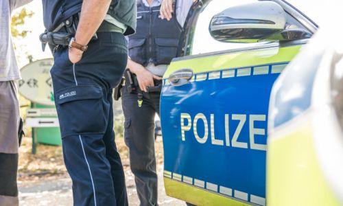 PUCNJAVA U NJEMAČKOJ: Dvije osobe ubijene, napadač u bijegu