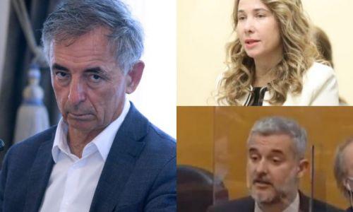 Pupovac ustvrdio da ne zna hoće li podržati Šveba za ravnatelja HRT-a: Evo Raspudićeve reakcije