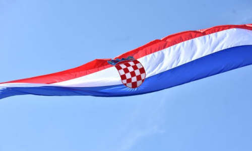 15. siječnja 1992. – Dan međunarodnog priznanja Republike Hrvatske