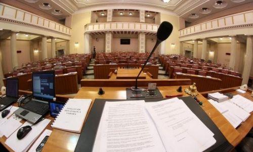 Udruga veterana 4. gardijske brigade naj oštrije osuđuje ponašanje i djelovanje predsjednika HVIDR-e i zastupnika u Hrvatskom saboru Josipa Đakića.