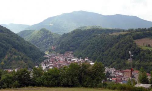 28 godina od početka agresije Armije BiH na Kreševo – Sela Pirin i Deževice spaljena, svo stanovništvo protjerano