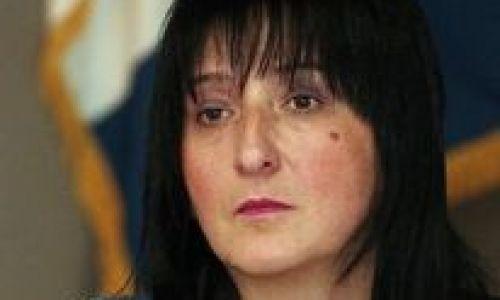 Tanja Polić Marković:  GOSPODO, VUKOVAR TREBA VAŠE JEDINSTVO ! STANITE SVI IZA LEĐA IVANA PENAVE I NIKOLE KAJKIĆA !