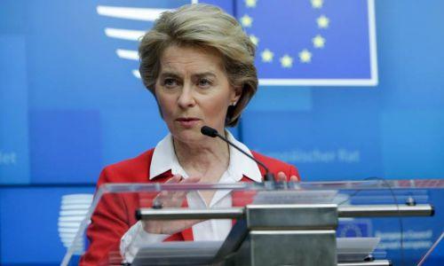 "'Europska obrana bila bi francuska obrana"""