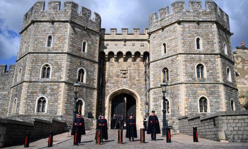 Svijet se danas oprašta od princa Philipa: Evo kako će izgledati pogreb