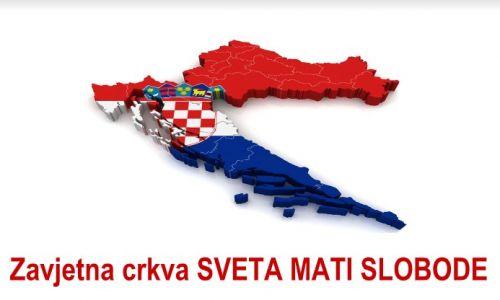 Žrtveni hod za nestale Zagreb-Vukovar; Jozo Klarić Klajo