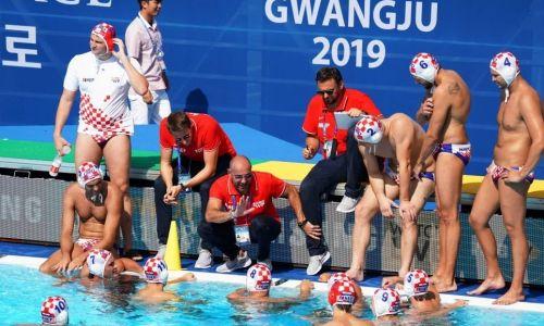 Hrvatska na krilima Jokovića uvjerljivo osvojila broncu
