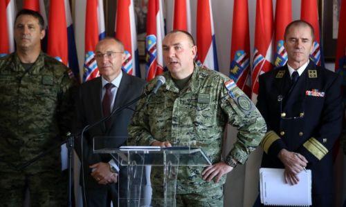 DOBRE VIJESTI: Dvojica ozlijeđenih vojnika u Afganistanu uspješno se oporavljaju