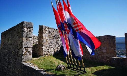 Čestitka ministra hrvatskih branitelja