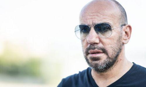 TUCAK I IGRAČI LJUTITI NAKON PROBLEMATIČNE UTAKMICE: Joković grmio! Izbornik: 'Imam samo jednu zamjerku'