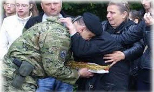 Zašto hrvatski branitelji umiru mladi?