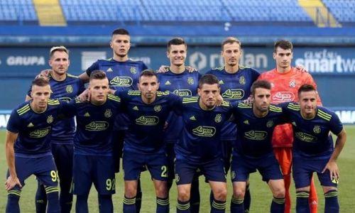 Evo gdje večeras možete gledati Dinamo u trećem pretkolu Lige prvaka