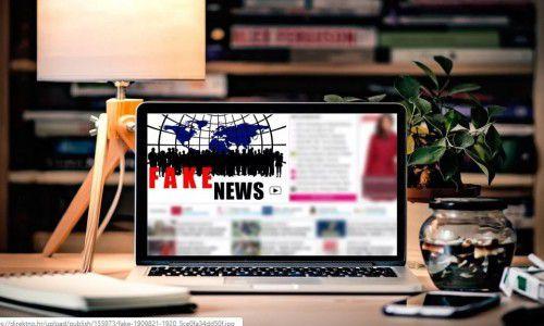 Trolovi, botovi i lažne vijesti prijete! Otkrivamo kako se zaštititi