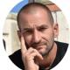 Josip Deur