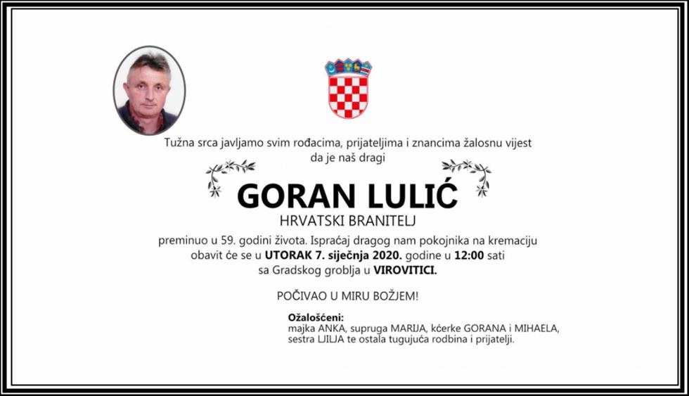 Kauboji remizirali s BiH. 04.01.2020 19:16.