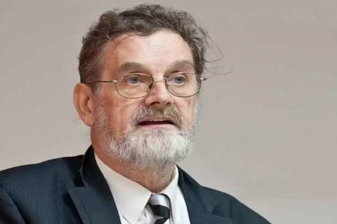 Veliki razgovor Mladena Pavkovića s akademikom Josipom Pečarićem ...