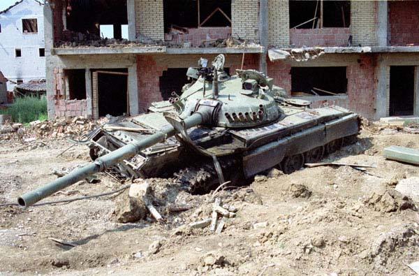 Image result for tenkovi vukovar