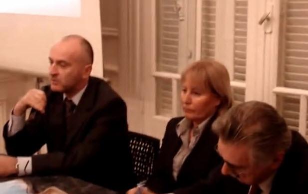 "Ministar Predrag Mati?: ""Za SDP je 2000. sve bilo la?no: La?ni branitelji, la?ni invalidi, la?ni rat"""